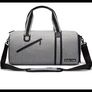 Dusty Mae Bags